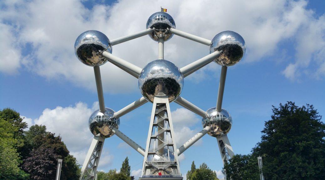 De leukste dagjes uit in België